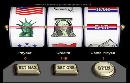 Online real casino real money